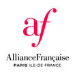 Avatar de Alliance Française Paris Île-de-France