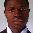 Avatar de Assane NDIAYE